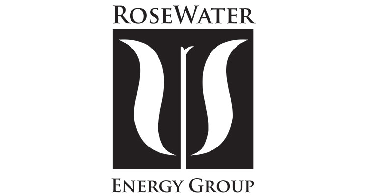 rosewater-energy-group-0817.jpg