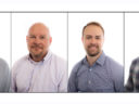 Atlona Bolsters US Sales Organization with Quartet of New Hires