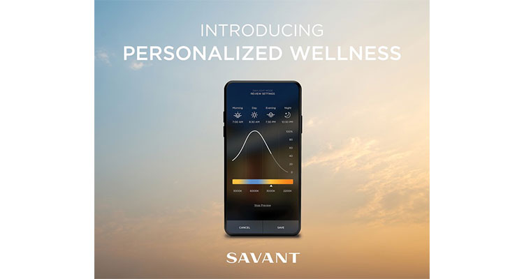 Savant-wellness.jpg