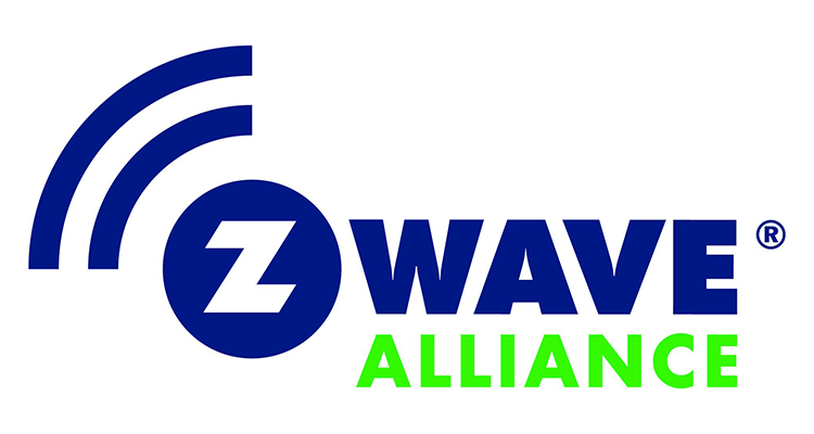 Z-Wave-Alliance-0220.png
