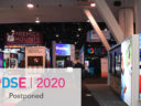 Digital Signage Expo Rescheduled for September 15-18, Will Remain in Las Vegas at LVCC