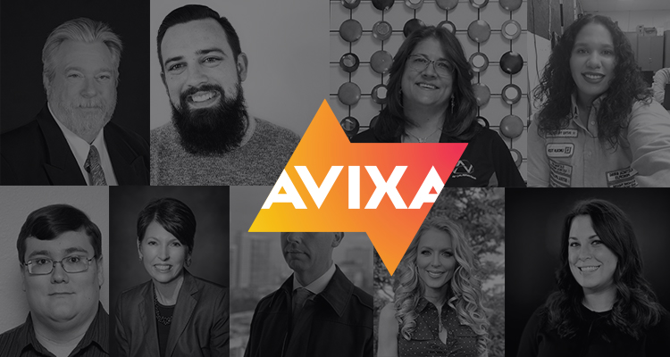AVIXA-Awards.jpg