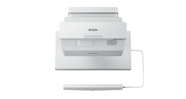 epson-projectors-education-market.png