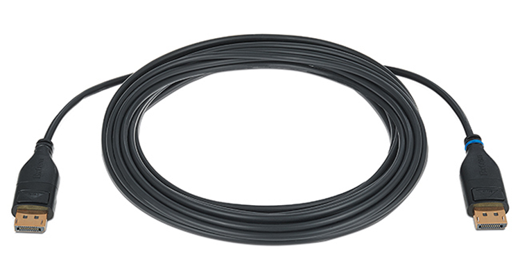 extron-cable.png