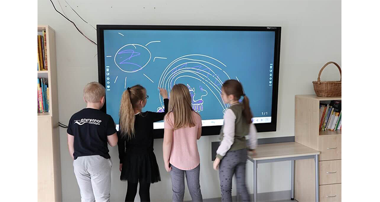 interactive-whiteboard.png