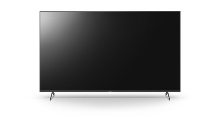sony-bravia-4k-commercial.png