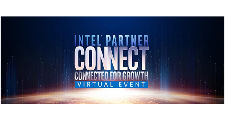 intel-partner-connect-virtual-event.png