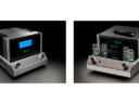 McIntosh Adds Two New Amplifiers to Home Audio Lineup