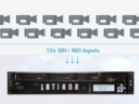Intinor boosts power of internet streaming yet further