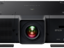 Epson Intros Its Brightest Projector — the Pro L30000UNL