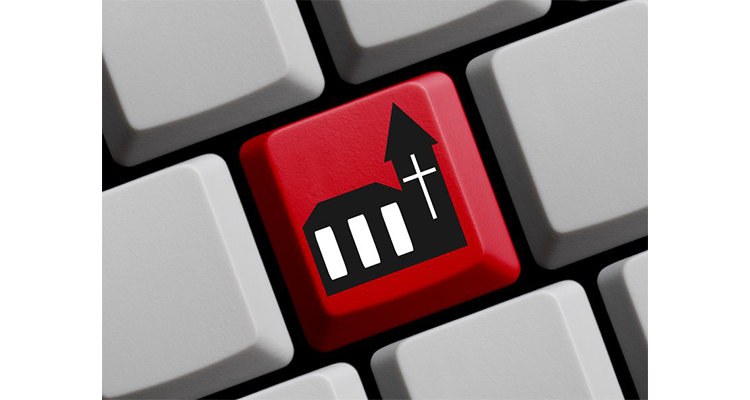 house-of-worship-church-computer.png