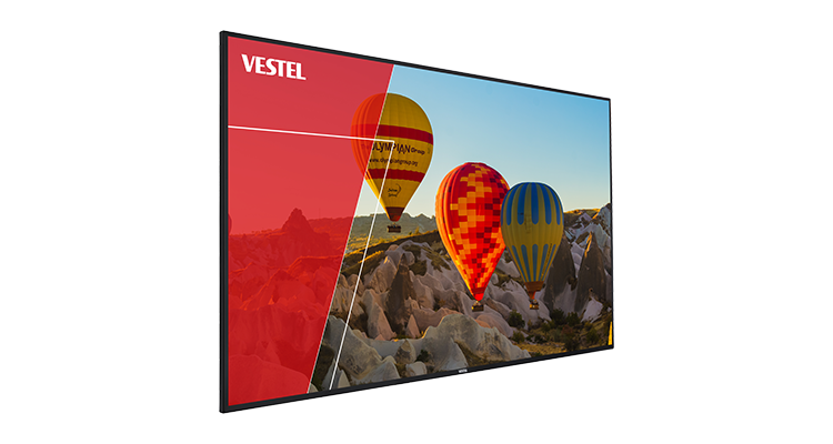 vestel-visual-solutions.png