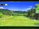 BenQ Releases BlueCore LU935ST Laser Projector for Golf Simulation