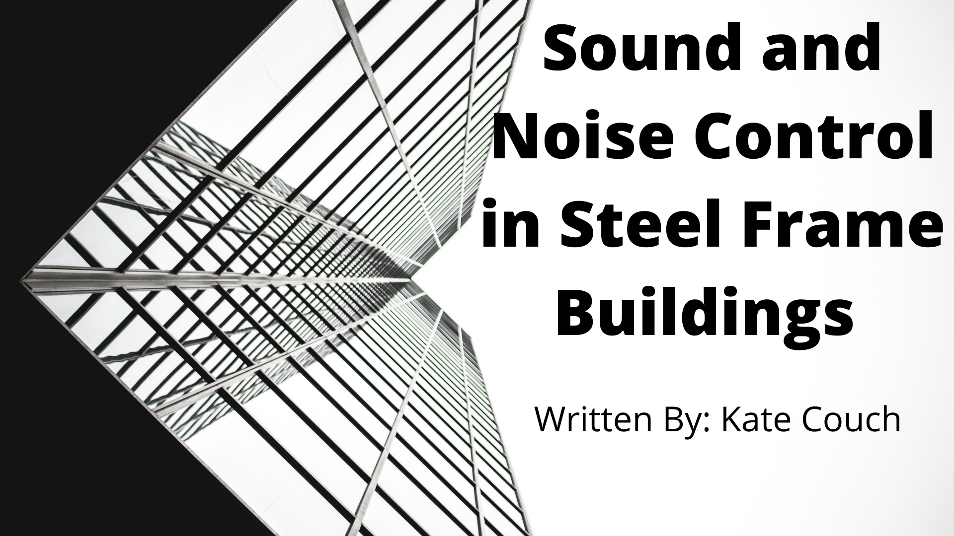 Sound-and-Noise-Control-in-Steel-Frame-Buildings.png