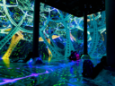 Barco and L-Acoustics Combine for Amazing Exhibit in NYC