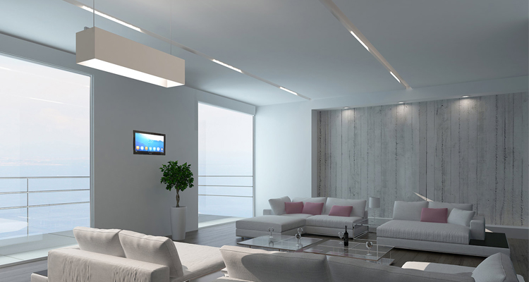 Wall-Smart-design-friendly-mounting-solutions.jpg