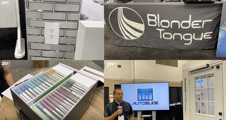 CEDIA-Expo-2021-Video-Booth-Tours_.jpg