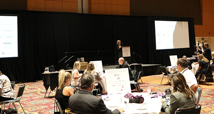 ct-womens-luncheon-cedia-expo-2021.png