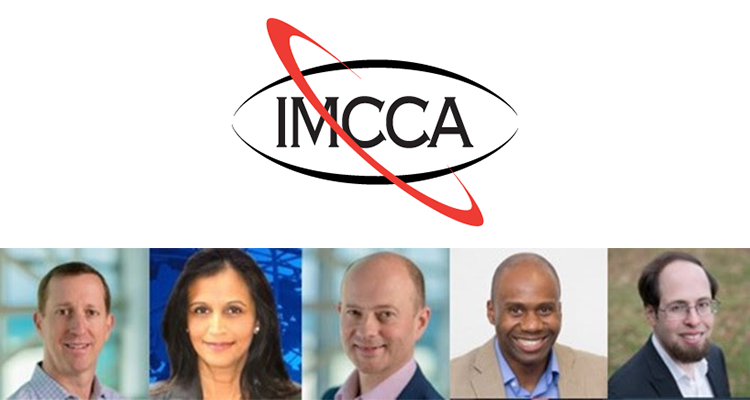imcca-collaboration-thanksgiving-webcast.png