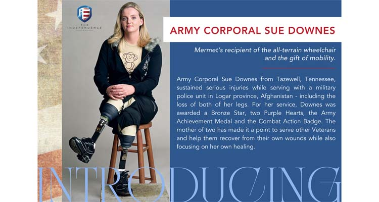 Draper-mobility-chair-for-Sue-Downes.jpg